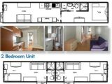 Container Home Building Plans Shipping Container Homes Designs and Plans Hubpages
