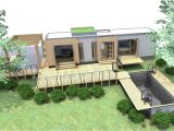 Container Home Design Plans Shipping Container Home Designs and Plans Container