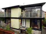 Container Home Designs Plans 10 More Container House Design Ideas Container Living
