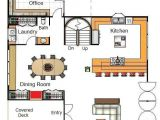 Container Home Floor Plan Garbage House Floorplans Building An Alternative
