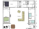 Container Home Floor Plan Our Shipping Container House Plans Were Easily Designed