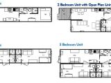 Container Home Floor Plans Intermodal Shipping Container Home Floor Plans Below are