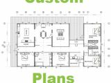 Container Home Floor Plans Shipping Container Home Floorplans
