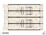 Container Home Layout Plans Container Home Floor Plan Home Decor Clipgoo