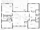 Container Home Plans 25 Best Ideas About Container House Plans On Pinterest