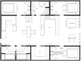 Container Home Plans Container Floor Plan Shipping Container Homes Pinterest