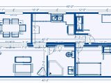 Container Home Plans Container House Plans Free Blueprints Shipping Container