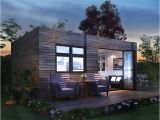 Container Home Plans for Sale 2 Units 20ft Luxury Container Homes Design Prefab