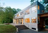 Container Home Plans for Sale Home Plans for Sale Container House Design