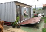 Container Home Plans for Sale where to Buy Used Shipping Container Homes Container Home
