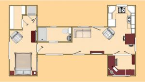 Container Home Plans Free Shipping Container House Plans Free Modern Modular Home