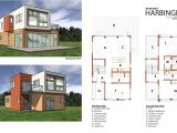 Container Home Plans Shipping Container Homes Floor Plans Container House Design