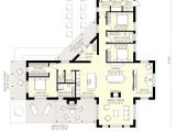 Container Home Plans the 25 Best Container House Plans Ideas On Pinterest