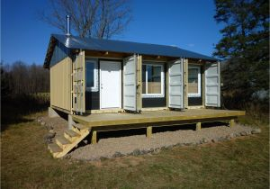 Container Homes Design Plans Prefab Shipping Container Homes for Your Next Home