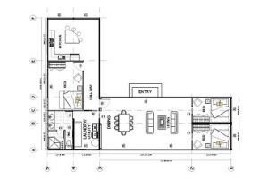 Container Homes Design Plans Shipping Container Home Floorplans