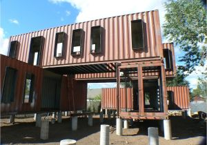 Container Homes Design Plans Shipping Container Office Plans Container House Design