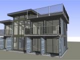 Container Homes Designs and Plans 2 4 Plans Available Zigloo Custom Container Home Design