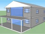 Container Homes Designs and Plans 2560sqft 5br 2ba 2 Story Shipping Container Home for 50k