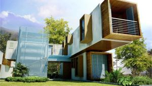 Container Homes Designs and Plans 9 Inspiring Modular Container Home Designs Container Living