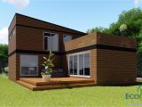 Container Homes Designs and Plans Sch17 10 X 20ft 2 Story Container Home Plans Eco Home