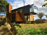 Container Homes Designs and Plans Shipping Container Homes Designs Container House Design