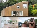 Container Homes Designs and Plans Sustainable Design Made Of Shipping Containers Home