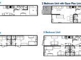Container Homes Floor Plan Intermodal Shipping Container Home Floor Plans Below are