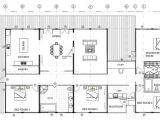 Container Homes Floor Plan Shipping Container Home Floorplans