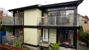 Container Homes Plans 10 More Container House Design Ideas Container Living