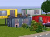 Container Homes Plans Cost How Much Does A Storage Container Cost Container House