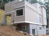 Container Homes Plans Cost Shipping Container Costs Container House Design