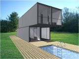 Container Homes Plans Cost Shipping Container Homes Cost to Build Modern Modular Home