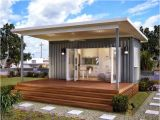 Container Homes Plans Cost Shipping Container Homes Cost to Build Storage Container