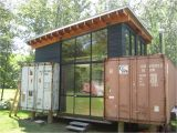 Container Homes Plans Cost Shipping Container Homes Prices Container House Design