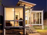 Container Homes Plans Cost Shipping Containers as Home A Low Cost Recycling Housing