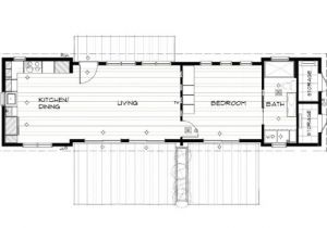 Container Van House Design Plan 40 Ft Shipping Container as House Page 11 Home and