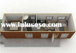 Container Van House Design Plan Container Living Plan File Container Van House Plans