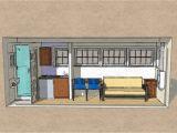 Container Van House Design Plan Container Van Homes Designs Joy Studio Design Gallery