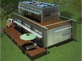 Container Van House Design Plan Container Van House Floor Plan House Design Plans