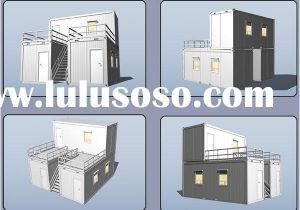 Container Van House Design Plan Container Van House Joy Studio Design Gallery Best Design