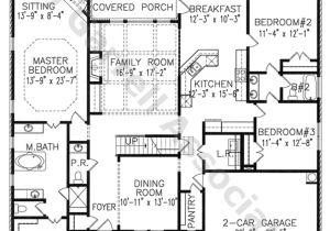 Container Van House Design Plan Home Design Tropical Container Van House Floor Plan