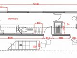 Container Van House Design Plan Storage Container House Plans Elegant 0 Tropical Container