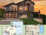 Contempary House Plans 7 Modern House Plans Samples Modern Home