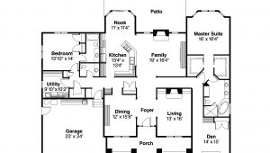Contempary House Plans Contemporary House Plans Stansbury 30 500 associated