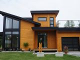 Contempary House Plans Timber Block Builds Newest In Contemporary Home Plans