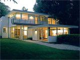 Contempary House Plans Unique Contemporary House Plans Home Design and Style