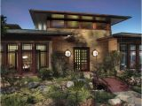 Contemporary Craftsman Home Plans Contemporary Craftsman Style Homes Blake 39 S Blog