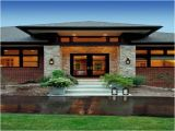 Contemporary Craftsman Home Plans Contemporary Craftsman Style Homes House Floor Plans