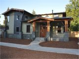 Contemporary Craftsman Home Plans Contemporary House Plans Craftsman Bungalow Style House