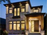 Contemporary Craftsman Home Plans Engaging Modern Home Design Home Remodeling Vancouver